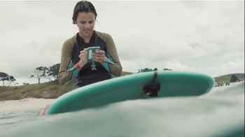 Verizon TV Spot, 'It Matters' Song by Phildel