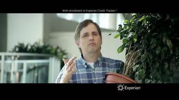 Experian TV Spot, 'Credit Swagger' - Thumbnail 9