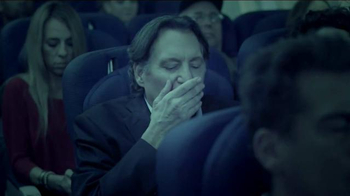 Travel Clean TV Spot, 'Stay Protected' - Thumbnail 3
