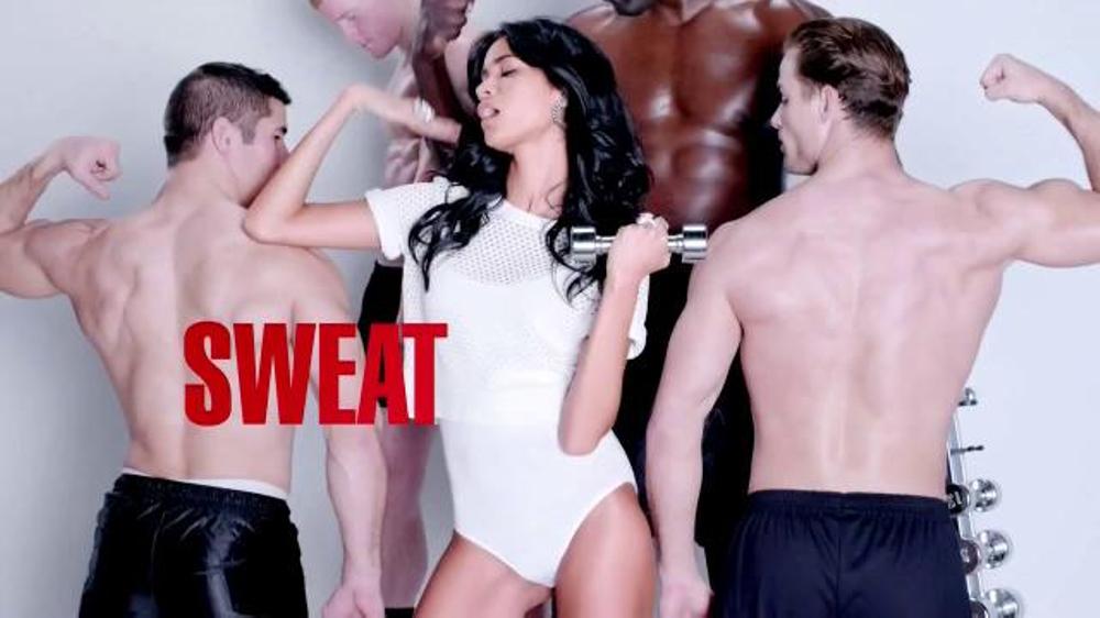 L'Oreal Paris Infallible Pro-Matte Foundation TV Commercial, 'Hot Topic'