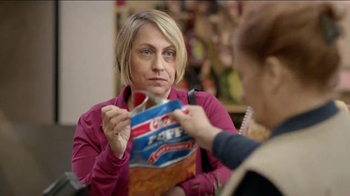 Ally Bank TV Spot, 'Facts of Life: Shopping' - 3903 commercial airings
