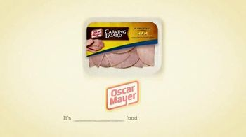 4 as well Cold Cuts also Oscar Mayer Mesquite Smoked Turkey Breast Day At The Deli besides Oscar Mayer Carving Board Happy Holidays besides Club Cracker Chicken Breast. on oscar mayer deli fresh mesquite turkey
