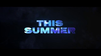 Magic Mike XXL - Thumbnail 5