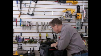 Engrave-It Pro TV Spot, 'Identify Your Stuff' - Thumbnail 1