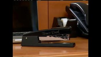 Engrave-It Pro TV Spot, 'Identify Your Stuff' - Thumbnail 4