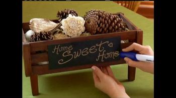 Engrave-It Pro TV Spot, 'Identify Your Stuff' - Thumbnail 5