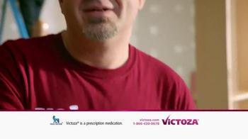 Victoza TV Spot, 'Across America' - Thumbnail 2
