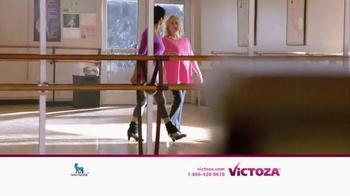 Victoza TV Spot, 'Across America' - Thumbnail 7
