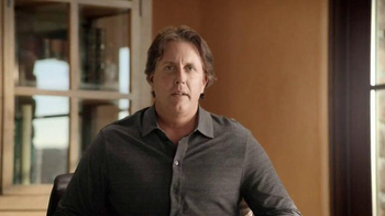 Enbrel TV Spot Featuring Phil Mickelson, \'Best Part of Every Journey\'