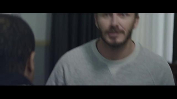 Adidas TV Spot, 'House Match' Featuring David Beckham - Thumbnail 9