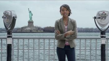 Liberty Mutual TV Spot, 'Accident Forgiveness: Paying on Time'