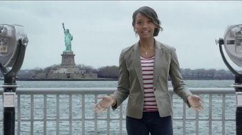 Liberty Mutual TV Spot, 'Accident Forgiveness: Paying on Time' - Thumbnail 7