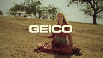 GEICO TV Spot, 'Words Can Hurt: Did You Know' - Thumbnail 8