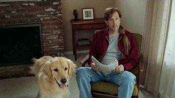 Little Caesars Hot-N-Ready Pizza TV Spot, 'Wag'