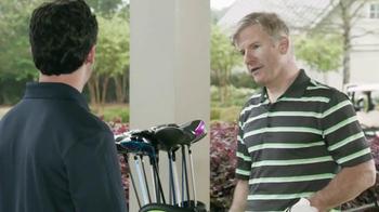 MetLife Premier Client Group TV Spot, 'Drivers'