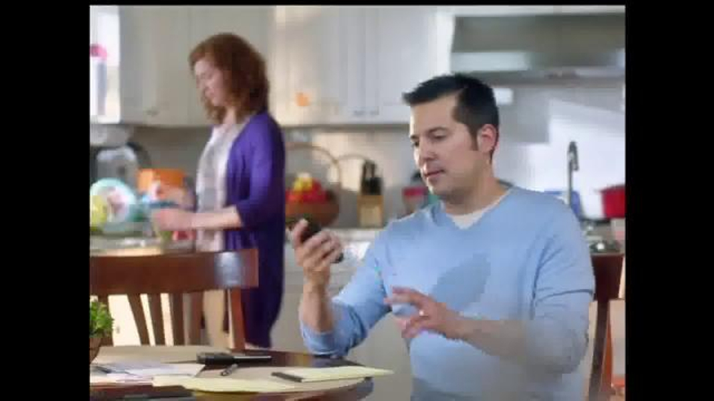 Amica Auto Insurance >> Amica Mutual Insurance Company TV Commercial, 'All of the ...