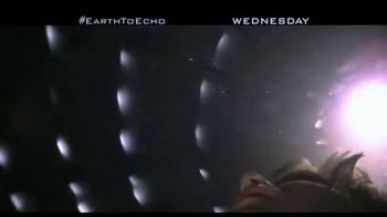Earth To Echo Tv Movie Trailer Ispot Tv