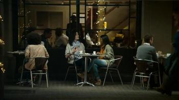 HP Big Data Solutions TV Spot, 'Delivering Customer Satisfaction' - Thumbnail 4