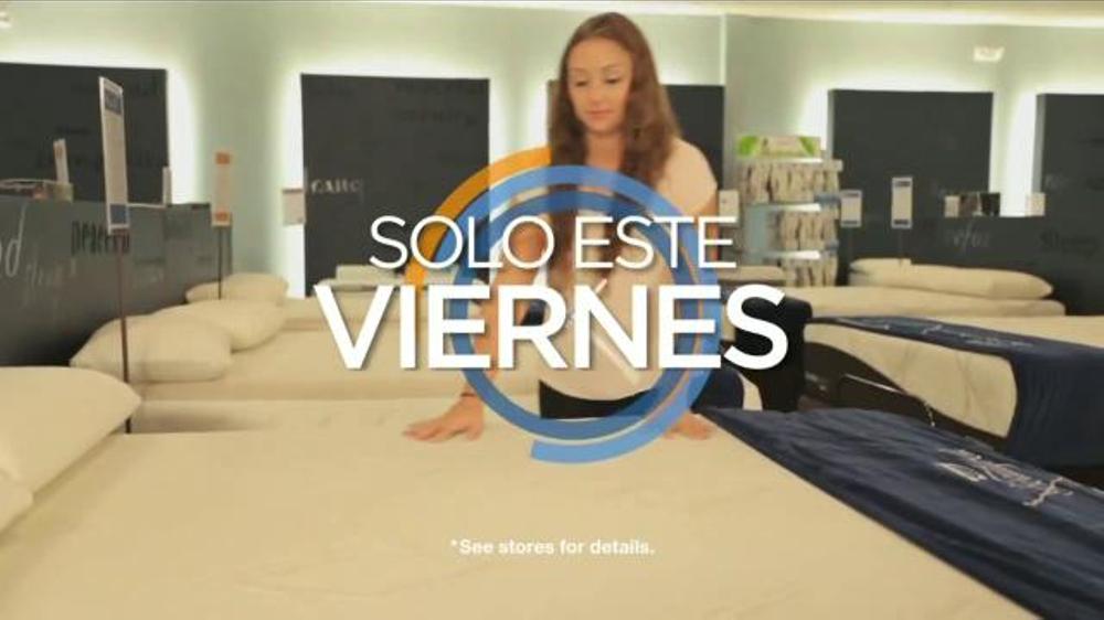 Ashley Furniture Homestore Tv Commercial 12 Horas