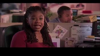Colonial Penn TV Spot, 'Diane Tull, Customer Service'