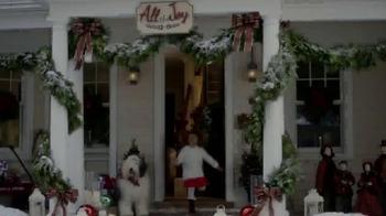 QVC TV Spot, 'Christmas' - Thumbnail 1