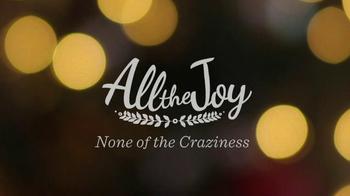 QVC TV Spot, 'Christmas' - Thumbnail 10