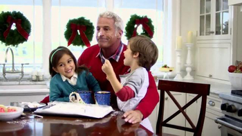 QVC TV Spot, \'Christmas\'