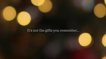 QVC TV Spot, 'Christmas' - Thumbnail 8