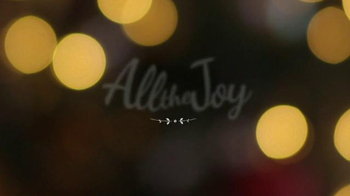 QVC TV Spot, 'Christmas' - Thumbnail 9