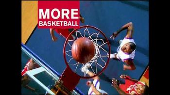 More Sports thumbnail