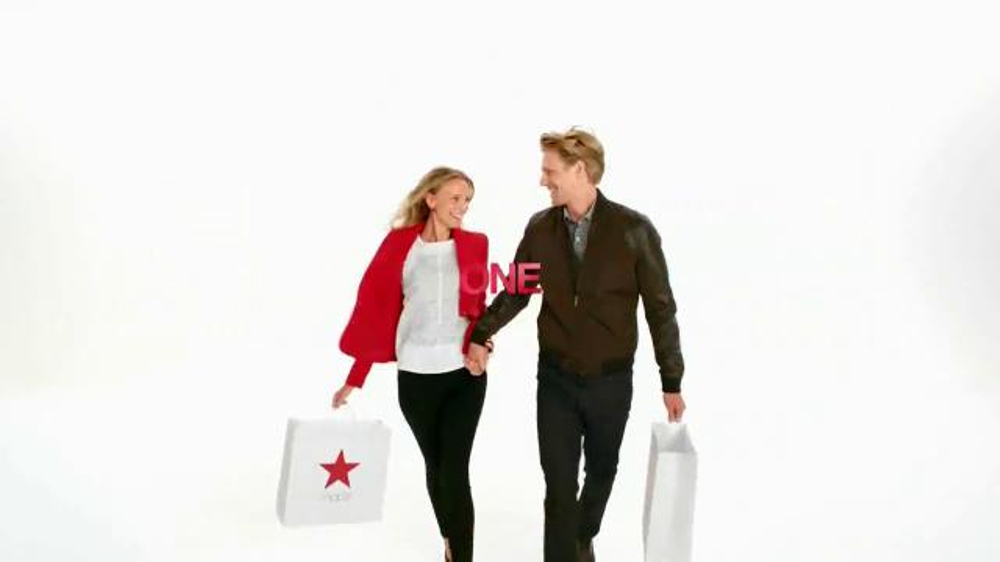Macy s one day sale tv commercial jewelry ties and more ispot
