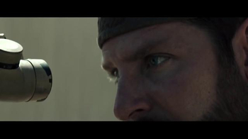 American Sniper - Thumbnail 1