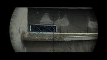 American Sniper - Thumbnail 2