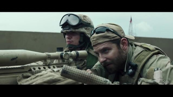 American Sniper - Thumbnail 5