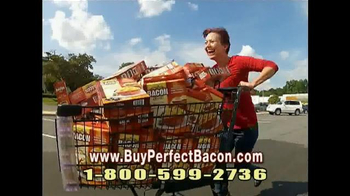 Perfect Bacon Bowl TV Spot, 'Fall 2014' - Thumbnail 2