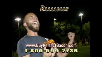 Perfect Bacon Bowl TV Spot, 'Fall 2014' - Thumbnail 5