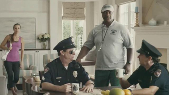 Keurig 2.0 TV Spot, 'House'