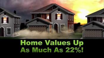 Skyrocketing Home Values thumbnail