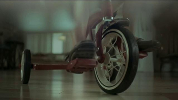 Bellawood Flooring TV Spot, 'Scratch Resistant'
