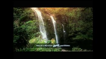 Intermission: Waterfalls thumbnail