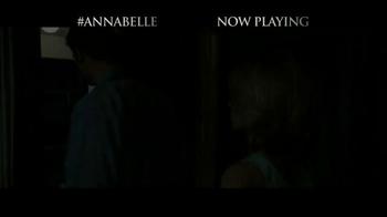 Annabelle - Alternate Trailer 23