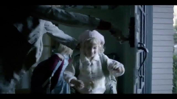 Whirlpool TV Spot, 'Every Act of Care Counts' - Thumbnail 1