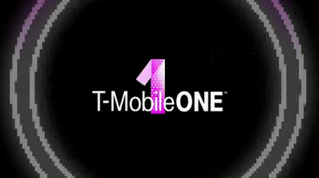 T-Mobile One TV Spot, 'Say Goodbye'