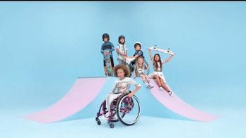 Target TV Spot, 'Rayos y Centellas, TargetStyle' [Spanish]