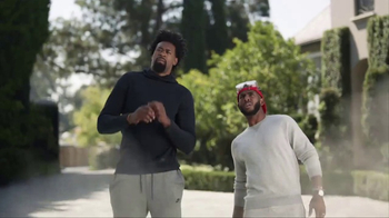 State Farm TV Spot, 'Drilled' Featuring Chris Paul and DeAndre Jordan