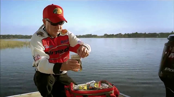 Bass Pro Shops Spring Fishing Classic TV Spot, \'Reels and Seminars\'