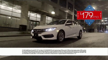 Presidents Day Sales Event: Best Selling Car in America thumbnail