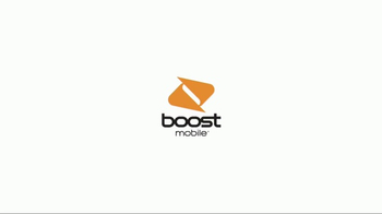 Boost Mobile Family Plan TV Spot, 'Four Lines for $100'