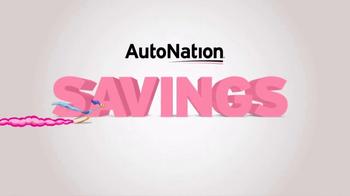 Savings: 2017 Honda Accord LX Sedan thumbnail