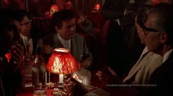 XFINITY X1 TV Spot, '2017 Oscars'